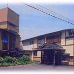 Arakawaso