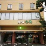 Hotel Shokaku