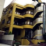 Business Inn Yutaka