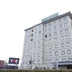ホテル ルートイン 多治見インター