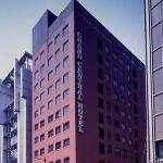 グランドセントラルホテル