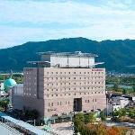上田東急REI酒店