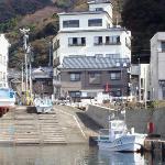 Iwamotoya