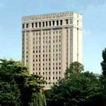 札幌萊福特酒店