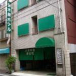 Tochigiya Hotel