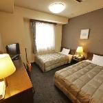 Hotel Route Inn Minokamo
