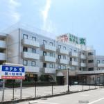 Business Hotel Gen Omaezaki