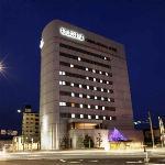 Business Hotel Toki