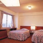 Handa Station Hotel
