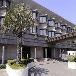 镰仓公园酒店