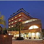 Hotel Top Mega Itoen