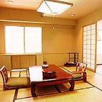 Shirakabako View Hotel