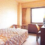 太陽加豐飯店