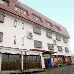 Hachi kogen hotel Tanitsune