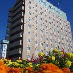 Hotel Route Inn Noshiro