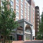 Dogo Yamanote Hotel