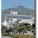 โรงแรมฮาโกะดาเตะยามะ