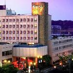 Kaga Kanko Hotel Annex Tokigasane