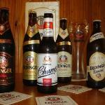 Cervejas Erdinger