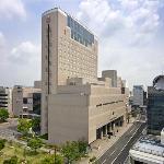 욧카이치 미야코 호텔