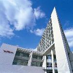 The Westin Awaji Island Resort & Conference Center
