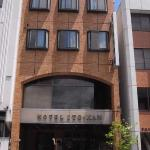 Hotel Itokan