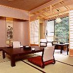 Shingenkan