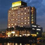 Beppu Fujikan Hotel