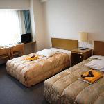 Business Hotel Kure