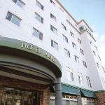 Hotel Lourel