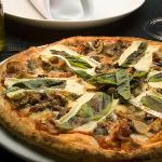 68 Pizzeria