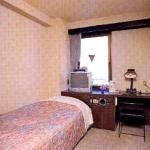 Business Hotel Tsuru