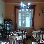 Photo of Restaurante Bella Roma