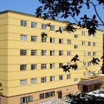 Hotel Paipunokemuri