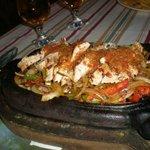 Foto di Papillon Restaurant & Bar