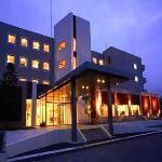 ナチュラルファームシティ 農園ホテル