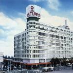 Hotel Tatsumiya
