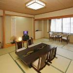 Hotel Shunkeiya
