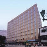 八戶大和Roynet飯店