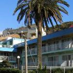 Ocean House Shimogawara