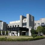 Nanki Shirahama Resort Hotel