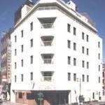 Hakata Business Hotel