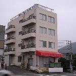 Onsen Minshuku Otsuka