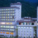 Photo of Hotel New Oruri