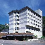 โรงแรมยุโมโตะ โนโบริเบสึ