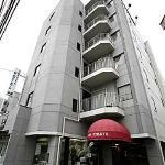 Yao Terminal Hotel Honkan