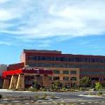 Shoshone Bannock Hotel