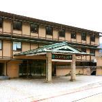 Yoshinoya Irokuen