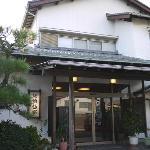 Hakuryo
