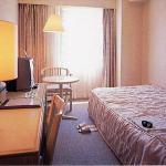 ホテル サンルート 五所川原
